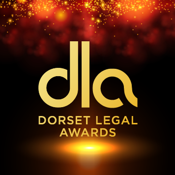 Frettens Shortlisted for Dorset Legal Award
