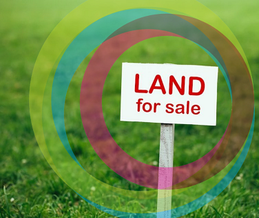 A Guide to Overage Provisions on Land