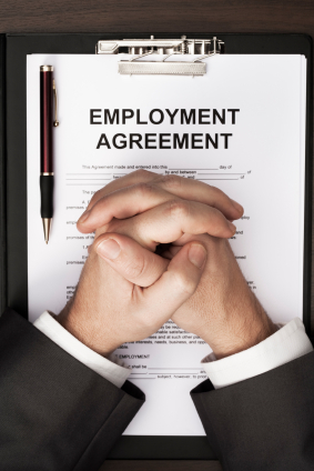 employment law training frettens solicitors in